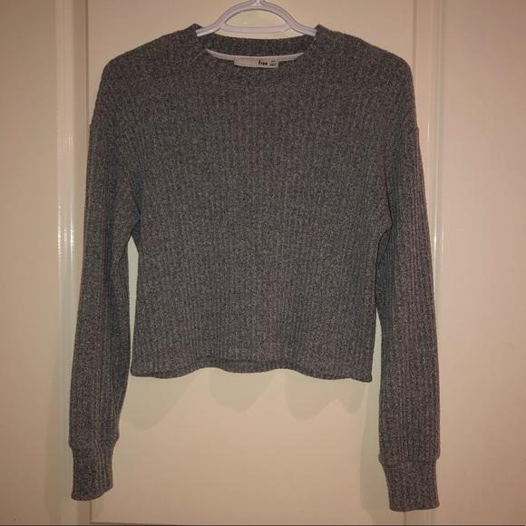 Aritzia | Wilfred Free sweater